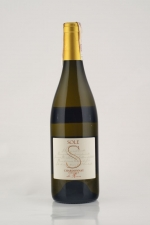Sole Chardonay Barrique